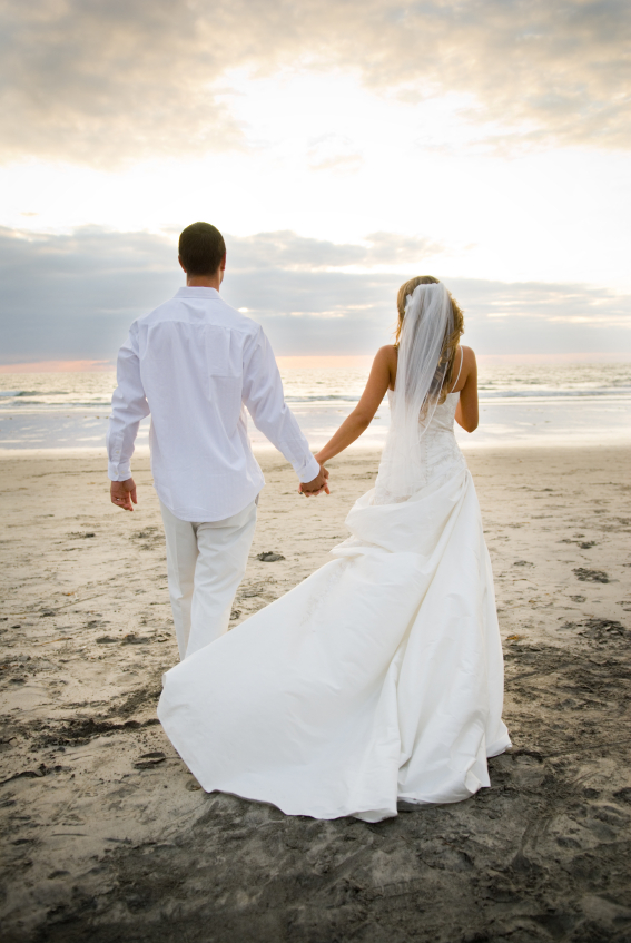 Image result for couples marriage